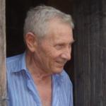 Juan Binimelis, cuando la madera es alma