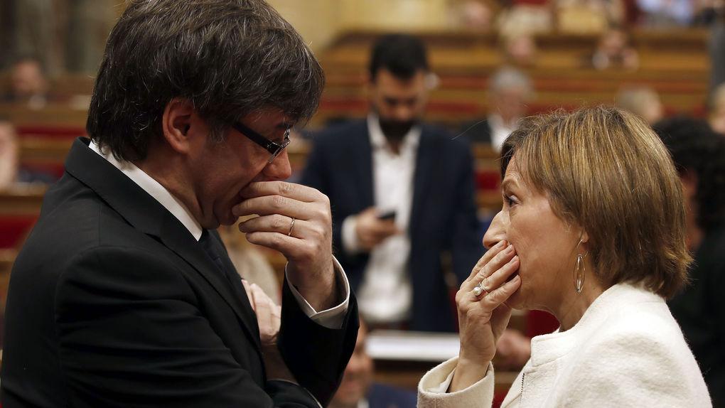 Foto: El Periódico.