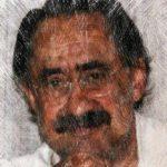 Ramón Pradera, pionero de la televisión