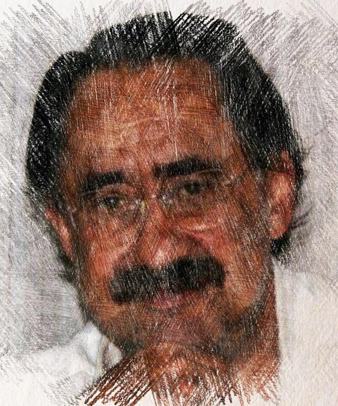 Ramón Pradera