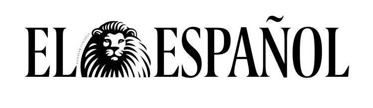 Logo El Español