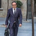 """""""La Fiscalía ha hecho como que el Pisuerga pasa por Valladolid"""""""