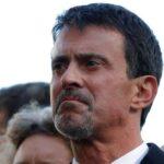 Valls, el desvalimiento